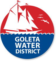Goleta Water District